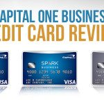 CapitalOne-Business-Review