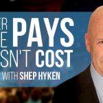 Interview-Shep-Hyken