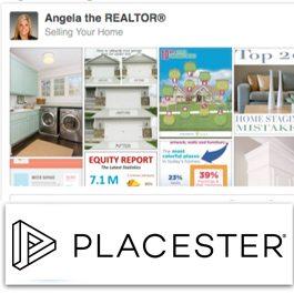 25-Real-Estate-Mkt-Ideas018