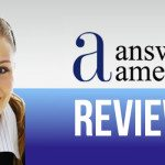america-answers-featured