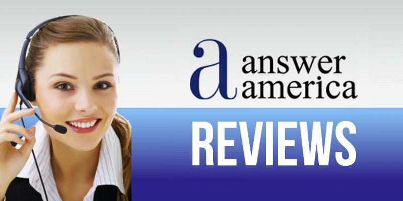 america-answers-reviews
