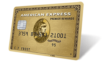 Amex business credit card reviews amex is the only credit card company to offer a truly customizable rewards program for business credit cards to start with gold cardholders earn a 25000 reheart Choice Image