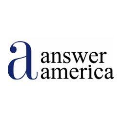 answer-america