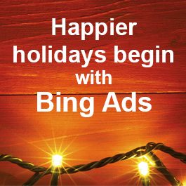 how to use bing ads coupon