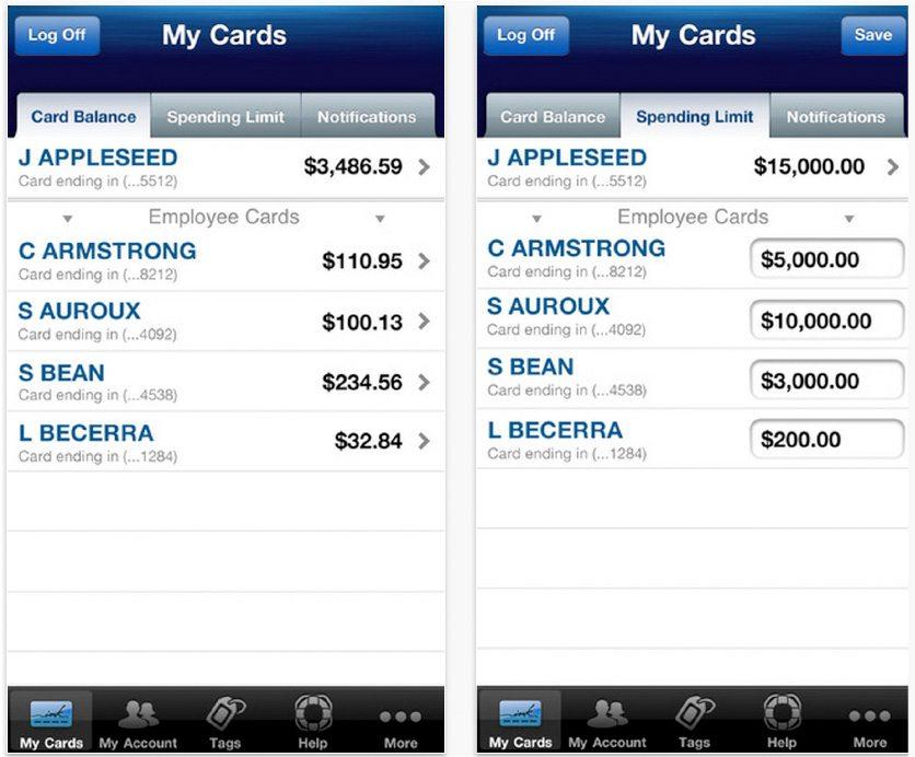 Payday loan lake charles la image 7