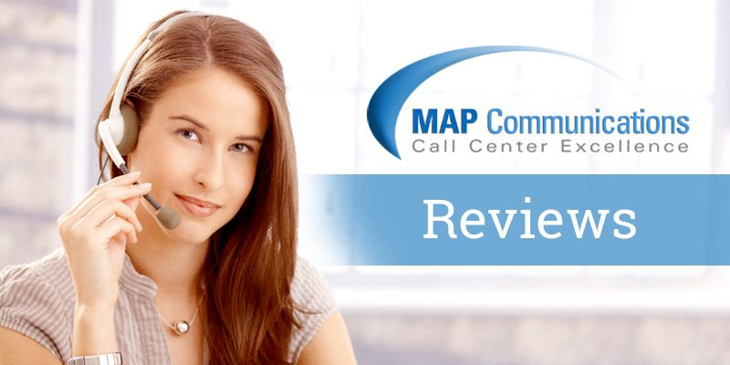 map-communications-reviews