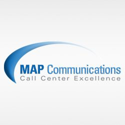map-communications-small-logo