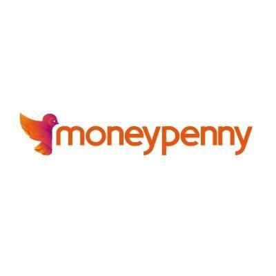 moneypenny-square