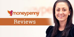 Moneypenny Review