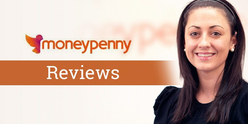 money-penny-review
