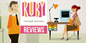 Call Ruby Review