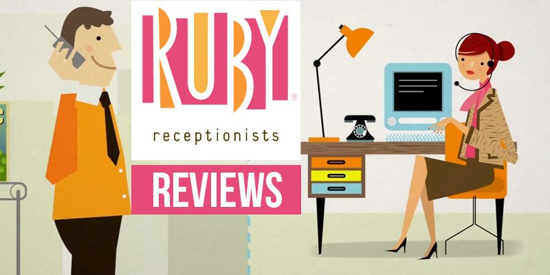 call-ruby-review