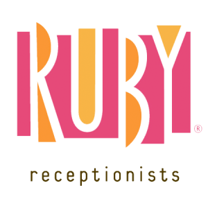 ruby receptionist customer appreciation tips from the pros