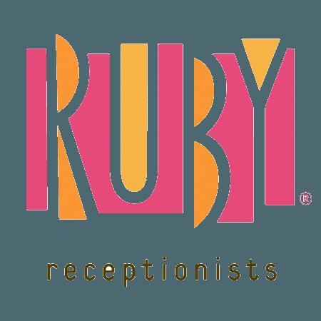 ruby-receptionist