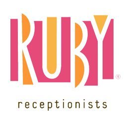 ruby-small-logo