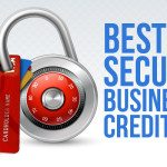best secured business credit card