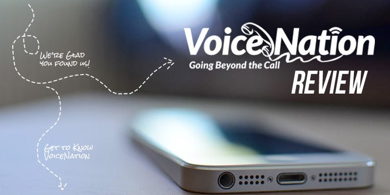 voice-nation-review