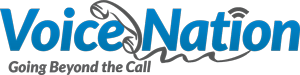 voice-nation-logo