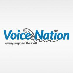 Voice Nation
