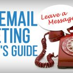 voicemail-greeting