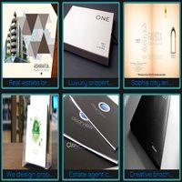 Brochure04