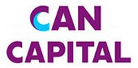 Can-capitalsmall