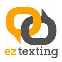 EZTextingSmall