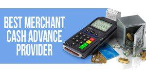 Best Merchant Cash Advance Providers – Reviews & Comparison