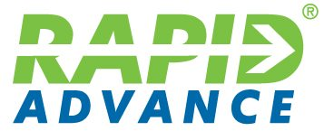 Rapid-Advance-Logo