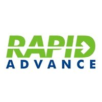 RapidAdvanceSmall2