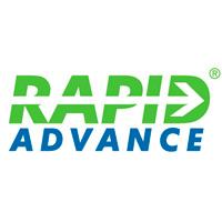 Rapidadvance