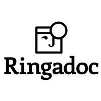 RingadocSmall