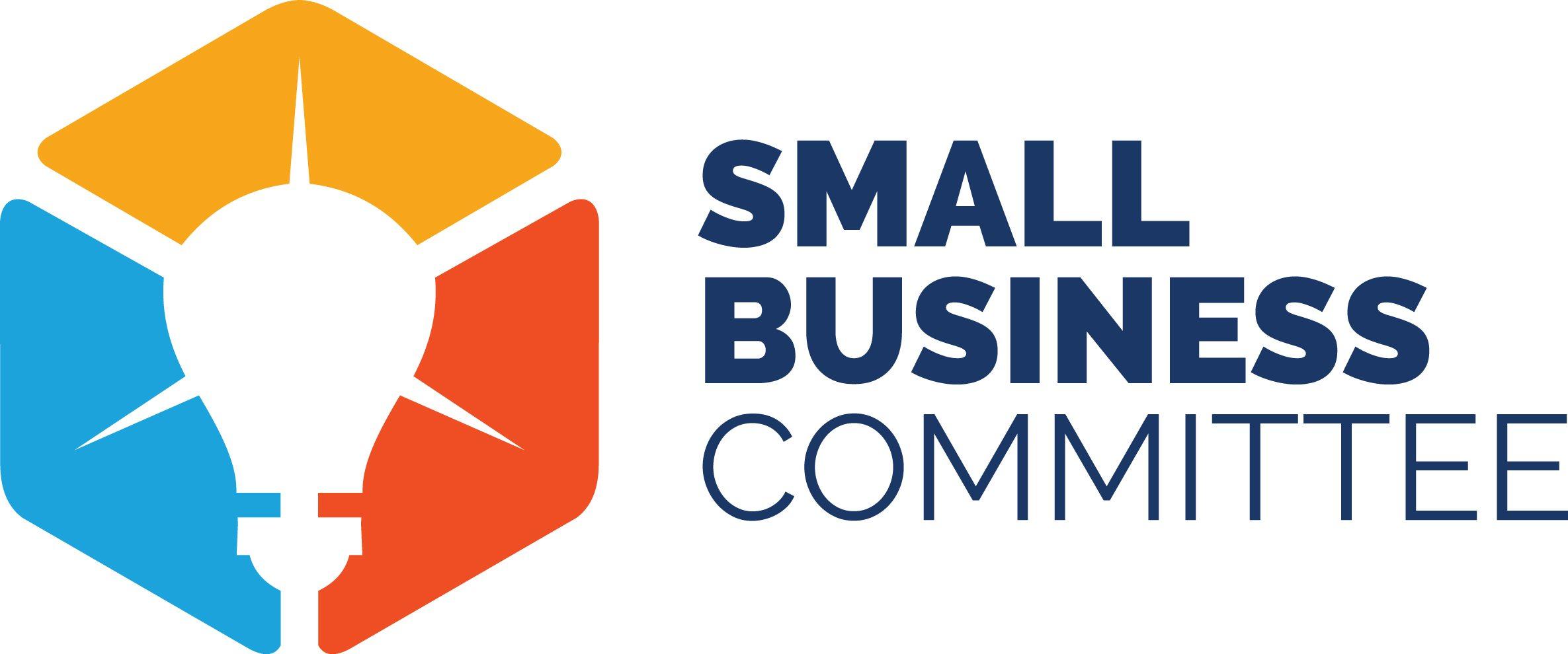 SBC-Logo-Color-Horizontal