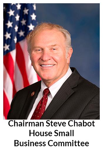 Steve-Chabot-Rectangle