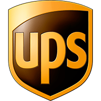 ups detailed tracking is available for up to 25 packages you can follow the entire journey of your shipment through email by tracking history you can
