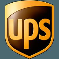 UPS - fedex vs ups