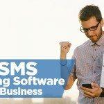 best-sms