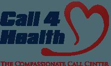 call4health