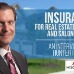 hunter-huffman-interview