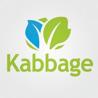 kabbage-square