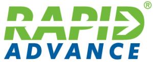 rapid advance reviews