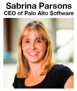 Palo alto business plan