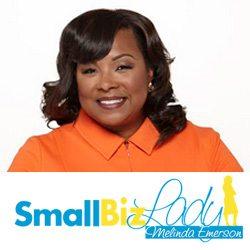 smallbiz-lady