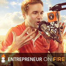 01-entrepreneur-on-fire