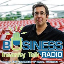 05-Business-insanity