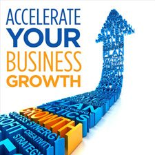 07-accelerate-business-grow