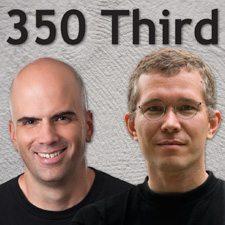 09-350-third