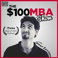 10-$100-mba-show