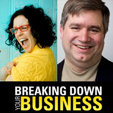 11-breaking-down-your-busines