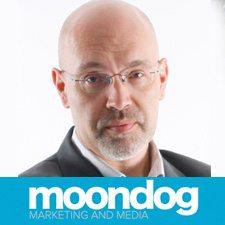 13-moondog